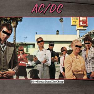 acdc06