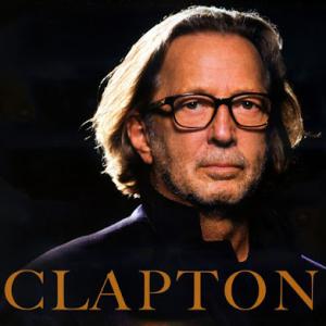 clapton05