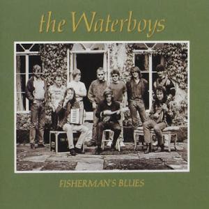 waterboys06